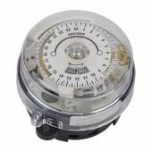 Sangamo Quartz S251 Timer 24Hr - 20A - 4 Pin)