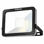 Forum Stanley 30W Slimline LED Floodlight - 3000K)