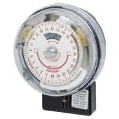 Sangamo Quartz Q551 Timer 24Hr - 20A - 3 Pin)