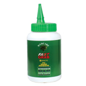 PU Wood Adhesive - 500ml)
