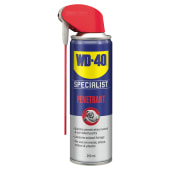 WD40 Fast Release Penetrant - 250ml)