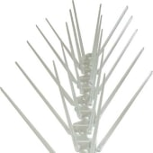 BirdBan Spikes - Pack of 18)