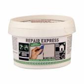 Soudal Repair Express Plaster - 250g - White)