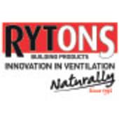Rytons