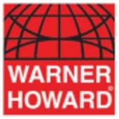 Warner Howard
