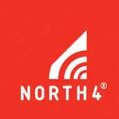 North 4 Designs