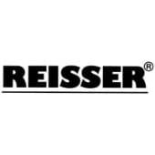 Reisser
