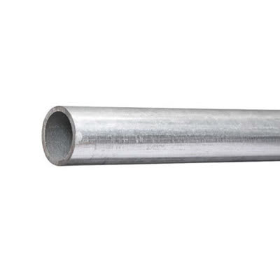 Mild Steel Tube - 2000mm
