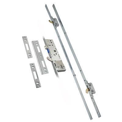 ERA® Vectis High Security 2 Hook Replacement Door Lock