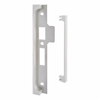 UNION® 2979 Rebate Kit - Satin Stainless Steel