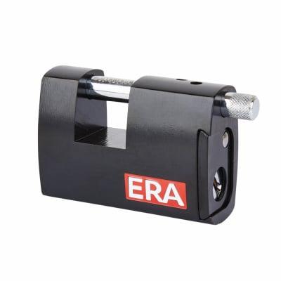 ERA Professional Shutter Lock - 89mm