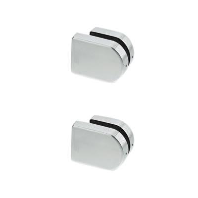 Indicator Keep for Glass Doors