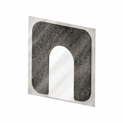 Button Fix - Self Adhesive Pads - Pack 12