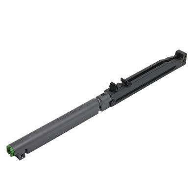 Eclisse Soft Close Mechanism For Pocket Door Kits - 40kg per Door Capacity