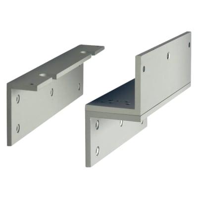 Z and L Bracket - Standard Magnet