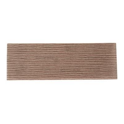 Mirka Abranet Strip - 80 x 230mm - Grit 120 - Pack 10