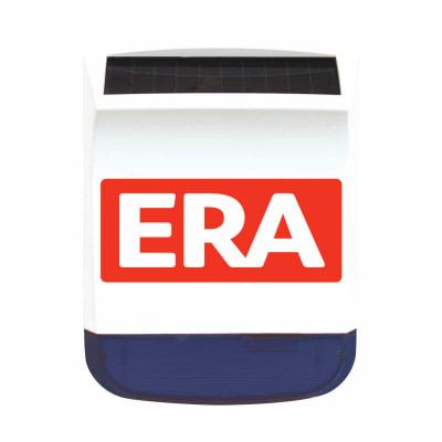 ERA® External Replica Siren for ERA Alarm Systems