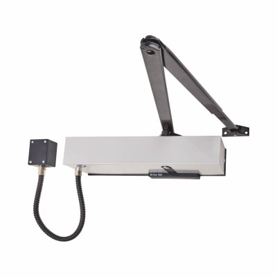 Briton 996 Electromagnetic Door Closer - Power Size 3 - Fig 1 / Fig 61
