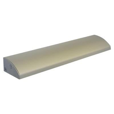 Architectural L Bracket - Slimline Magnet
