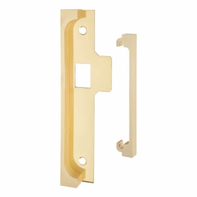 UNION® Rebate Kit to suit Union 26773 Locks - Polished Brass