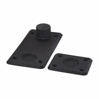 Dorgard Spare Floor Plate