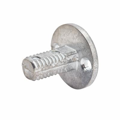 Taylors Spindle Dummy - 8mm