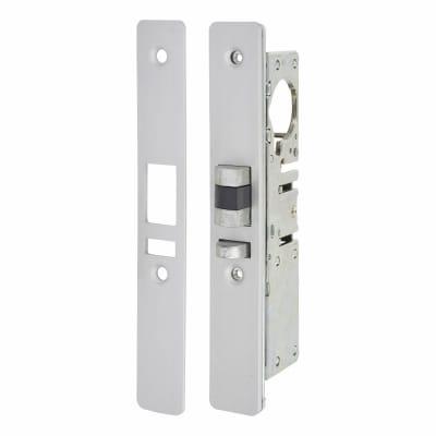 Codelocks ANSI Deadlatch - 29mm Backset - Left Hand