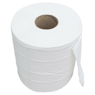 Soudal Tissue Roll 183mm x 150m