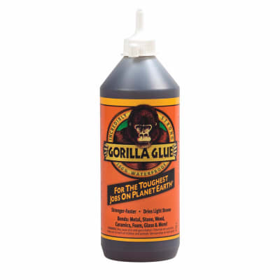 Gorilla Glue - 500ml