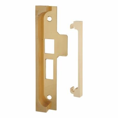 UNION® Rebate Kit to suit Union 26773, 2077, 2026 Locks - Polished Brass