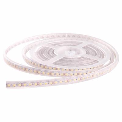 Integral LED 12V Flexible LED Strip - 5m - 580lm -  Warm White