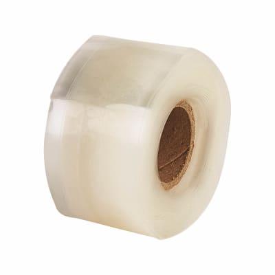 Bond It Silicone Rescue Tape - 25mm x 3.66m - Clear
