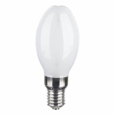 Crompton 150W Elliptical Sodium Lamp