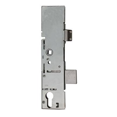 ERA Gearbox for Multi-Point Locks - 35mm Backset