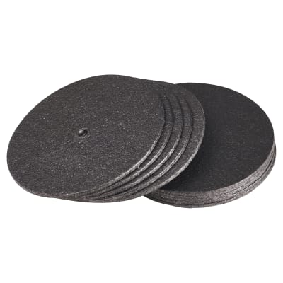 Sealmaster Intumescent Washers - 90 x 2mm - Pack 10