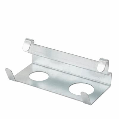 Marco Wire Cable Flexible Conduit Plate