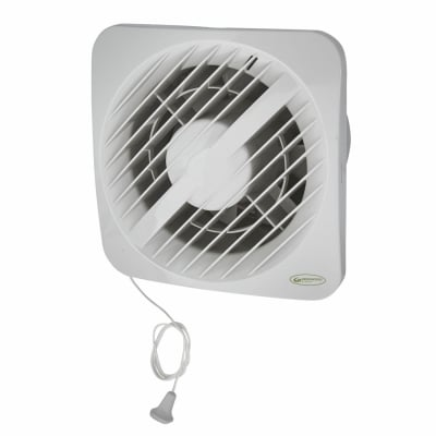 Greenwood Airvac AXSK 6 Inch Axial Extractor Fan