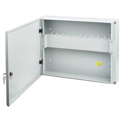 C-TEC Document/Key  Box