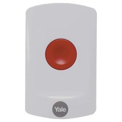 Yale Sync Alarm Panic Button - AC-PB