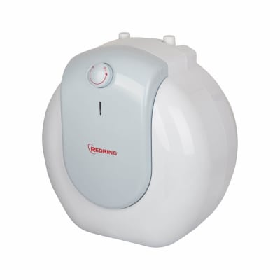 Redring Unvented Under Sink Stored Water Heater - 10 Litre
