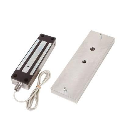 External Magnet 12/24v DC