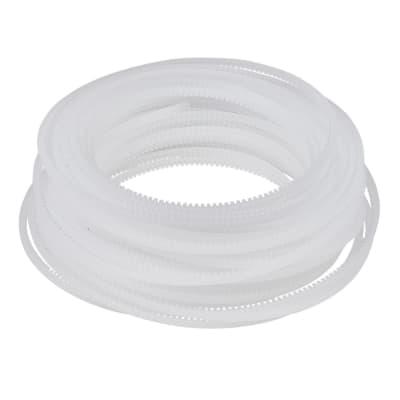 Hellerman Size 3 Grommet Strip - 25m