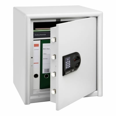 Combi-Line Electric Fire Safe - 30 Minutes - 560 x 495 x 445mm