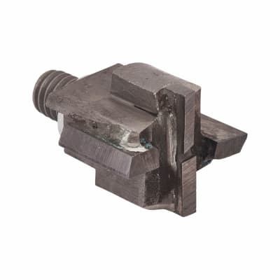 Souber DBB Morticer Carbide Tipped Wood Cutter - 26.0mm