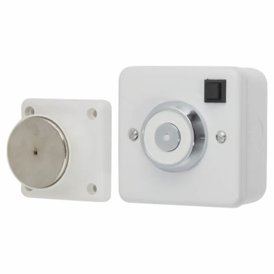 Geofire Wall Mounted Magnet