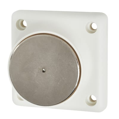 Agrippa Holder Replacement Keeper Plate