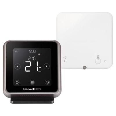 Honeywell Home T6R Wireless Smart Thermostat