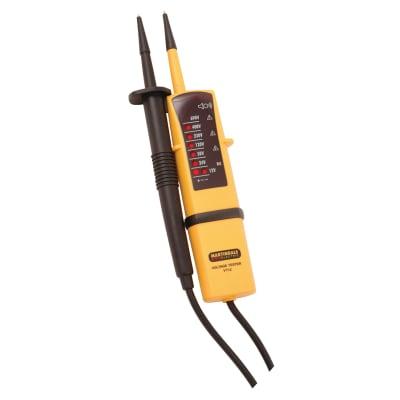 Martindale VT12 Voltage Indicator