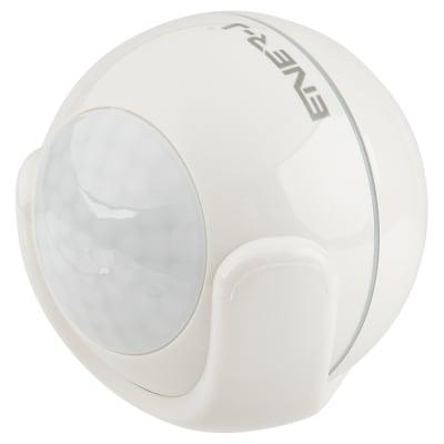 Ener-J Wi-fi PIR Sensor