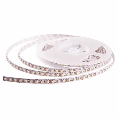 Integral LED 12V Flexible LED Strip - 5m - Warm White